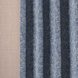 pebble-pebb-010-blue-curtain