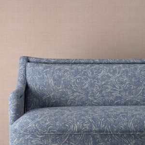 pebble-pebb-010-blue-sofa