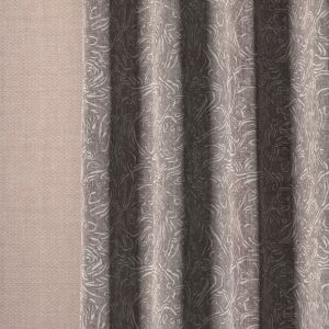 pebble-pebb-012-neutral-curtain
