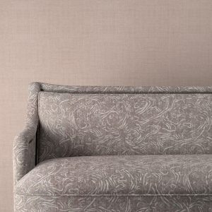 pebble-pebb-012-neutral-sofa