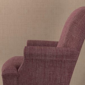 plain-linen-n-002-red-chair2