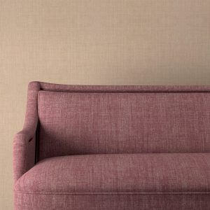 plain-linen-n-002-red-sofa