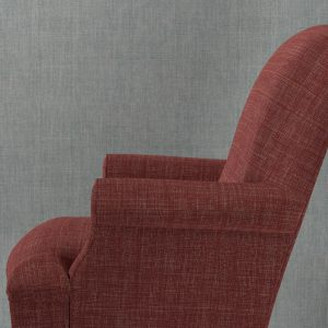 plain-linen-n-003-red-chair
