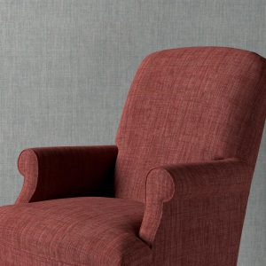 plain-linen-n-003-red-chair1