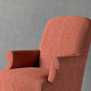 plain-linen-n-007-red-chair1