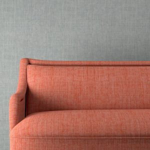 plain-linen-n-007-red-sofa