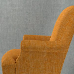 plain-linen-n-012-yellow-chair2