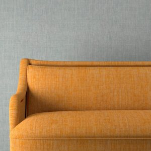 plain-linen-n-012-yellow-sofa