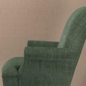 plain-linen-n-024-green-chair