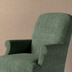 plain-linen-n-024-green-chair1