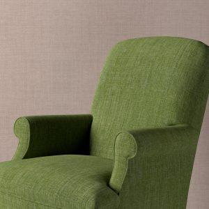 plain-linen-n-026-green-chair1