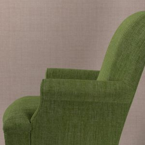 plain-linen-n-026-green-chair2