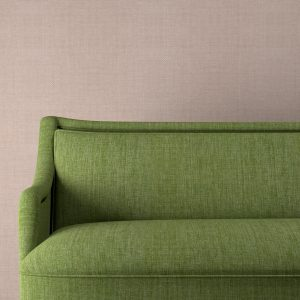 plain-linen-n-026-green-sofa