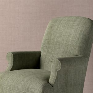 plain-linen-n-027-green-chair1