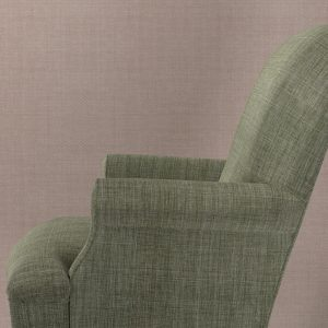 plain-linen-n-027-green-chair2