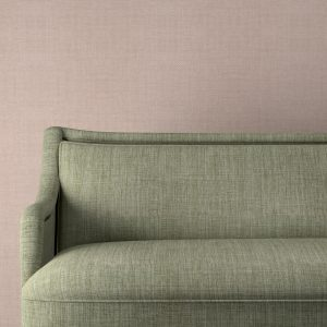 plain-linen-n-027-green-sofa