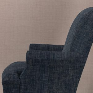 plain-linen-n-032-blue-chair2