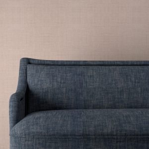 plain-linen-n-032-blue-sofa