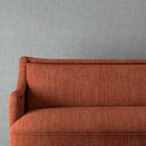 plain-linen-n-046-red-sofa
