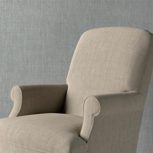 plain-linen-n-055-neutral-chair1