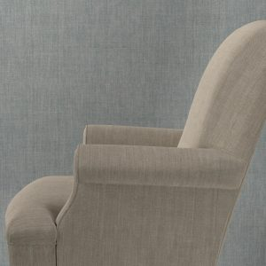 plain-linen-n-055-neutral-chair2