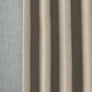 plain-linen-n-055-neutral-curtain