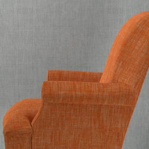 plain-linen-n-121-red-chair2