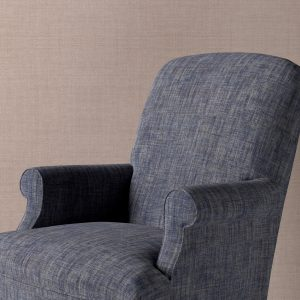 plain-linen-n-124-blue-chair1