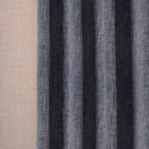 plain-linen-n-124-blue-curtain