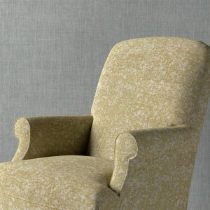 plash-plas-003-yellow-chair1