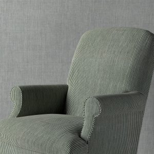 poulton-stripe-l-061-green-chair1