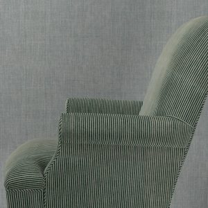 poulton-stripe-l-061-green-chair2