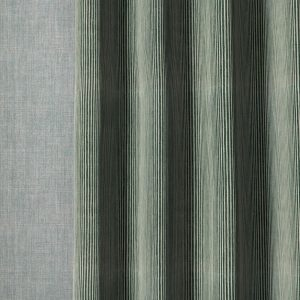 poulton-stripe-l-061-green-curtain