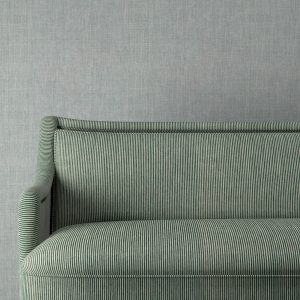 poulton-stripe-l-061-green-sofa