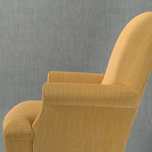 poulton-stripe-l-169-yellow-chair2