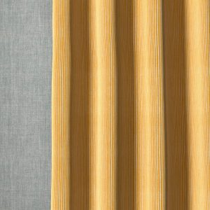 poulton-stripe-l-169-yellow-curtain