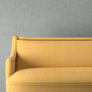 poulton-stripe-l-169-yellow-sofa