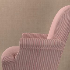 poulton-stripe-l-260-red-chair2
