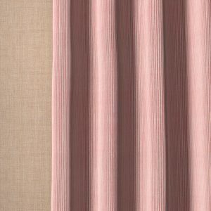 poulton-stripe-l-260-red-curtain
