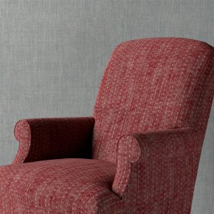 quantock-quan-001-red-chair1