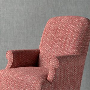 quantock-quan-009-red-chair1