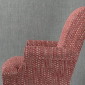 quantock-quan-009-red-chair2