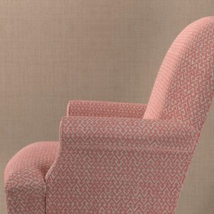 rabanna-l-024-red-chair2