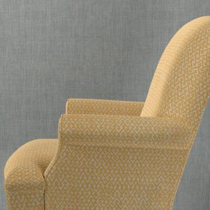 rabanna-l-190-yellow-chair2