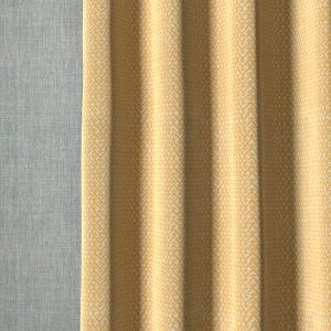 rabanna-l-190-yellow-curtain