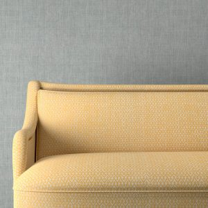 rabanna-l-190-yellow-sofa