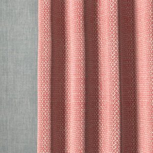 rabanna-l-196-red-curtain