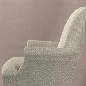 rabanna-l-268-green-chair2