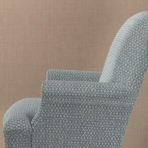 rabanna-l-269-blue-chair2