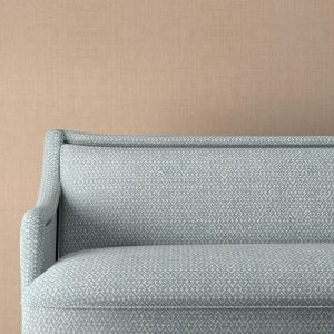 rabanna-l-269-blue-sofa